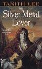 The Silver Metal Lov...