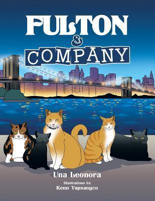 Fulton & Company