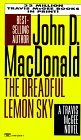 The Dreadful Lemon S...