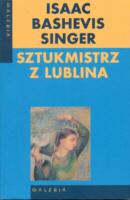 Sztukmistrz z Lublin...