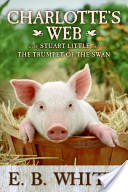 Charlotte's Web with...