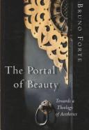 The Portal of Beauty