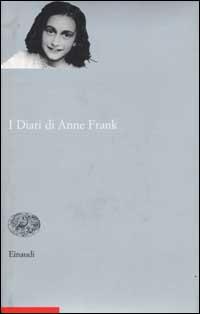 I Diari di Anne Frank