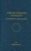 The Kundalini Concept