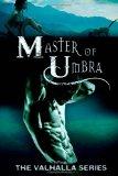 Master of Umbra
