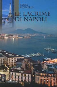 Le lacrime di Napoli