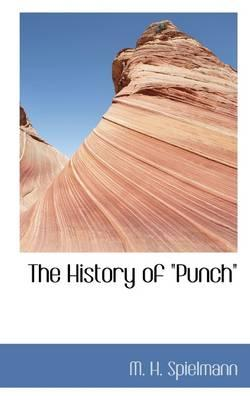 """The History of Punch"""""""