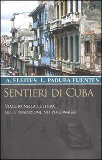 Sentieri di Cuba