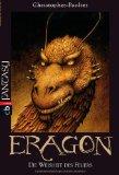 Eragon 03. Die Weish...