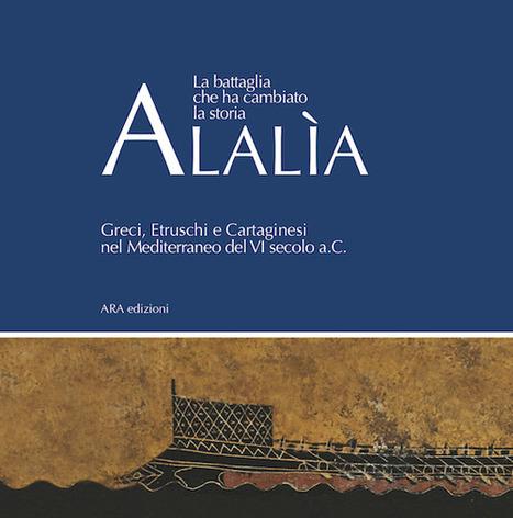 Alalìa