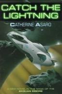 Catch the Lightning