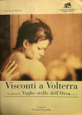 Visconti a Volterra