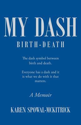 My Dash