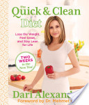 The Quick and Clean Diet