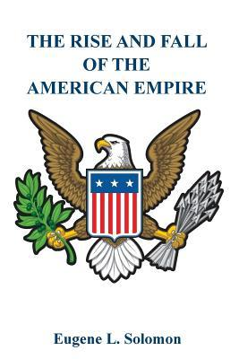 RISE & FALL OF THE AMER EMPIRE