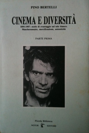 Cinema e diversità