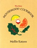 The Moosewood cookbo...