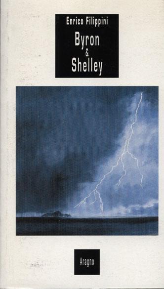Byron & Shelley