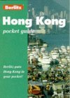 Berlitz Hong Kong Po...