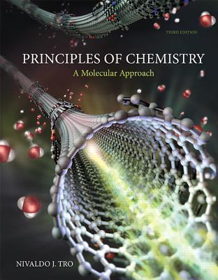 Principles of Chemis...