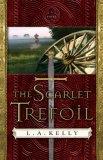 The Scarlet Trefoil