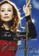 Tori Amos- Seelentan...