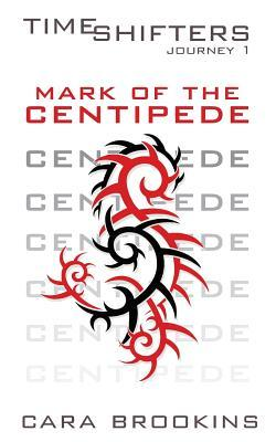 Mark of the Centipede