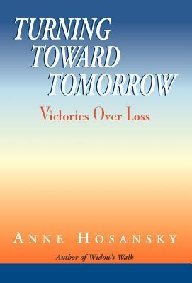 Turning Toward Tomorrow