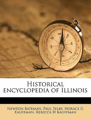Historical Encyclope...