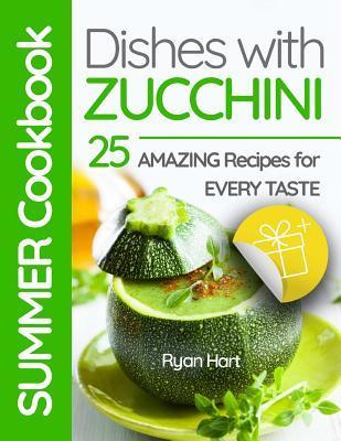Summer Cookbook - Di...