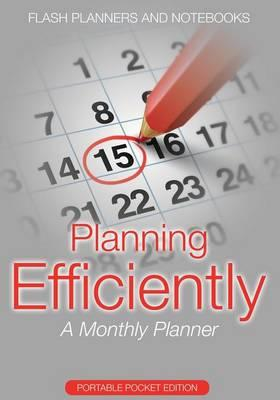 Planning Efficiently