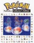 Pokemon Pokedex Coll...