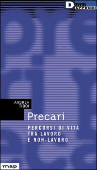 Precari