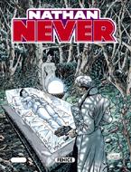 Nathan Never n. 76