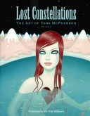 Lost Constellations