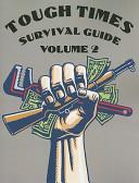 Tough Times Survival Guide