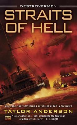 Straits of Hell