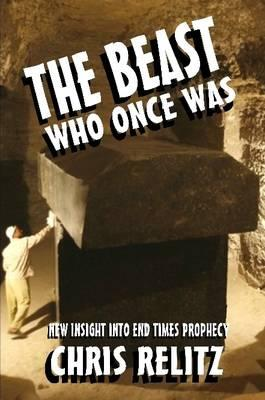 The Beast Who Once Was