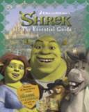 Shrek Essential Guide