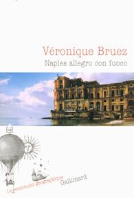 Naples allegro con fuoco