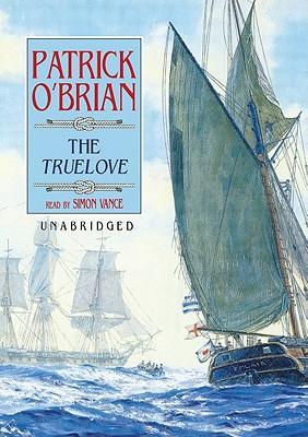 The Truelove