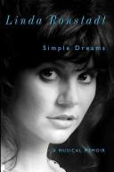 Simple Dreams