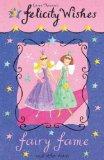 Fairy Fame