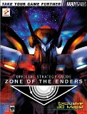 Zone of the Enders O...