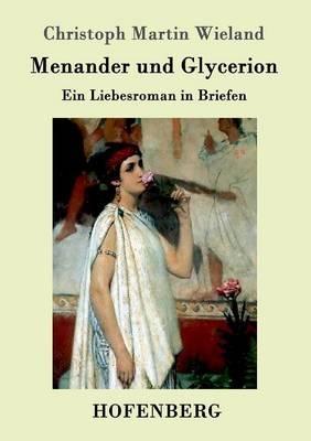 Menander und Glycerion