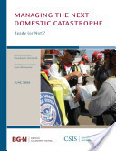 Managing the Next Domestic Catastrophe