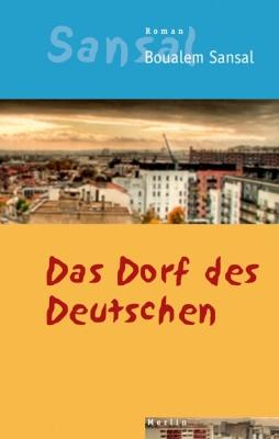 Das Dorf des Deutsch...