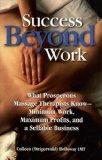 Success Beyond Work