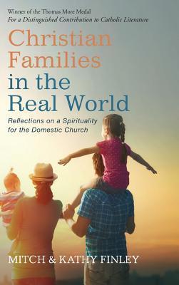 Christian Families i...