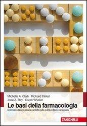Le basi della farmacologia